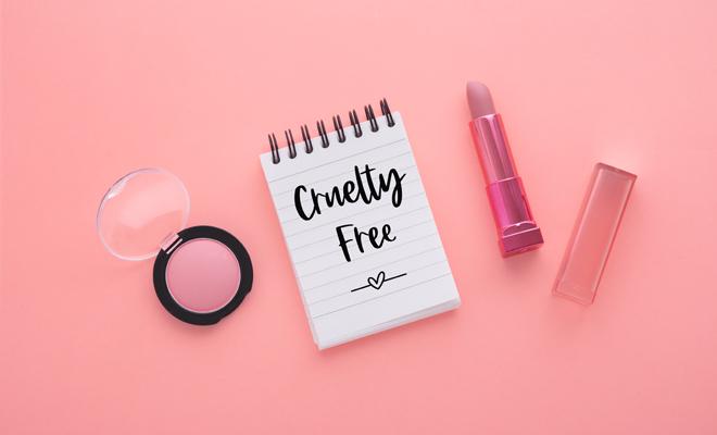 productos cruelty-free