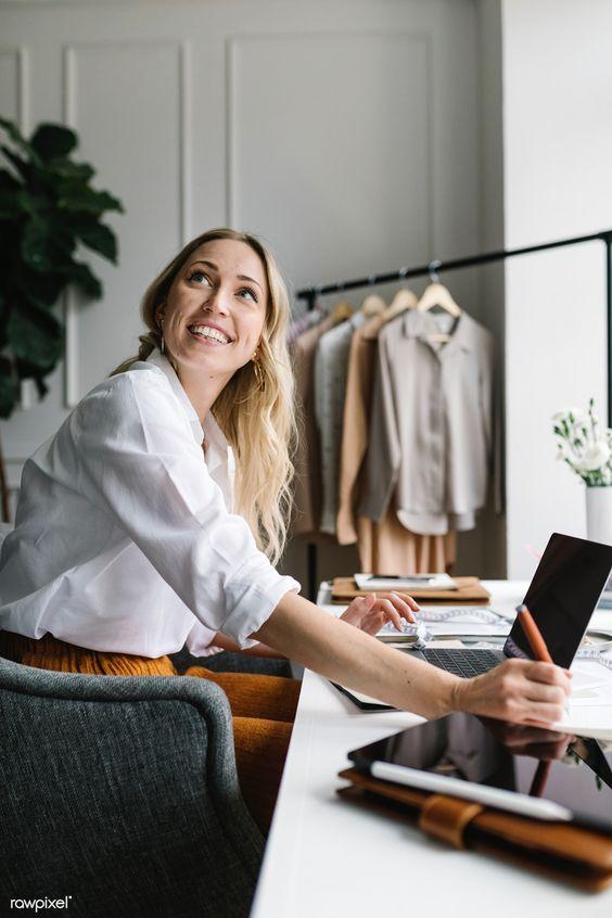 tips para emprender moda sostenible