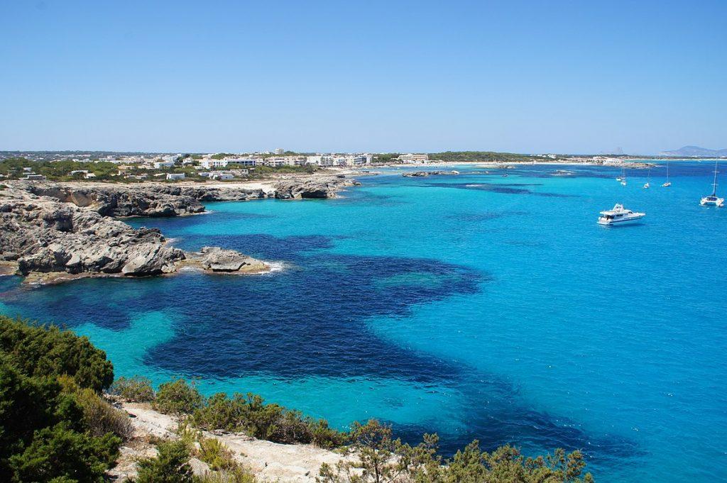 pueblos más bonitos en las Islas Baleares