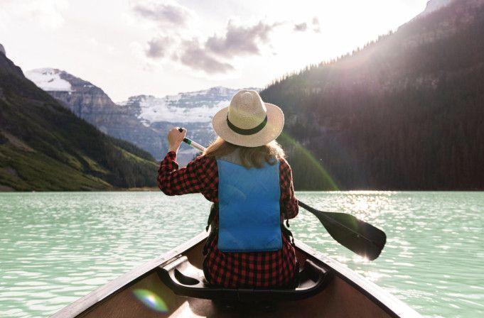 viajar temporada baja para ahorrar